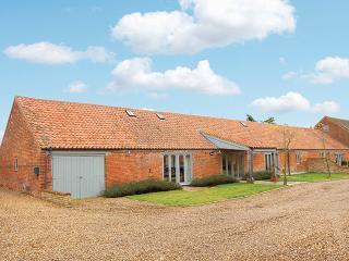 Park Farm Barn - Briston vacation rentals