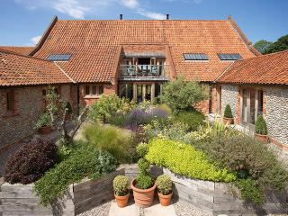 Priory Barn - Sheringham vacation rentals