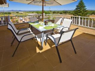 Villa in Muro, Mallorca 101662 - Muro vacation rentals