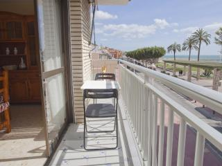 Apartment in Malaga 101679 - Malaga vacation rentals