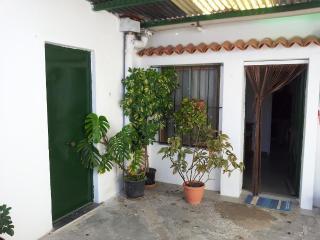 House in Jerez de La Frontera, Cádiz  101696 - Grazalema vacation rentals