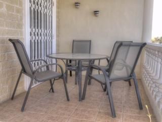 Bungalow in Oliva Nova, Valencia 101703 - Oliva vacation rentals