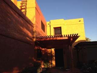 Warm & Relaxing retreat with Golf Views of Green 8 - Yuma vacation rentals