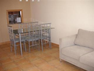 Apartment in Denia, Alicante 101748 - Els Poblets vacation rentals