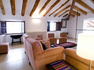 Villa in Soller, Mallorca 101753 - Biniaraix vacation rentals