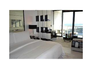 W Hotel Studio-12th Floor - Miami Beach vacation rentals