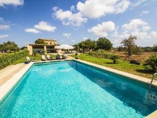 Villa in Porto Cristo, Mallorca 101755 - Porto Cristo vacation rentals