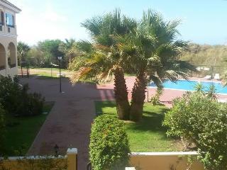 Apartment in Isla Canela, Huelva 101766 - Isla Canela vacation rentals
