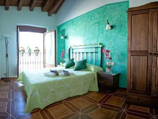 Country house in Vitigudino, Salamanca 101767 - Yecla de Yeltes vacation rentals