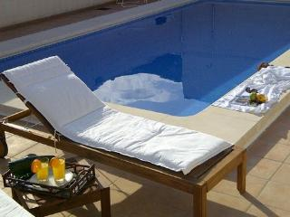 Chalet in Gandía, Valencia 101768 - Grau de Gandia vacation rentals