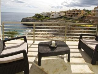 Apartment in Porto Cristo Novo, Mallorca 101769 - Cala Mandia vacation rentals