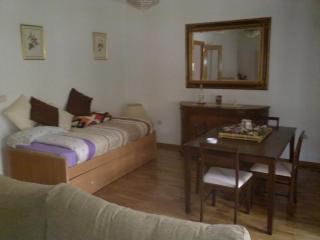 House in Cirauqui, Navarra 101303 - Navarra vacation rentals
