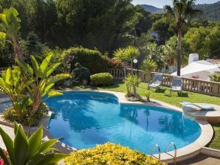 Villa in Capdepera, Mallorca 101823 - Font de Sa Cala vacation rentals