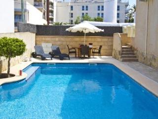 House in Cala Ratjada, Mallorca 101799 - Cala Ratjada vacation rentals