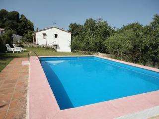 House in Grazalema, Cádiz 101812 - Montecorto vacation rentals