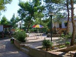 Casa Vea B - Monte Sant'Angelo vacation rentals