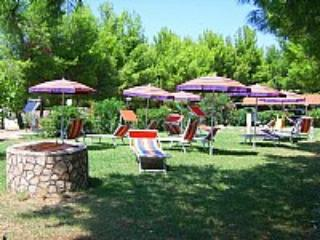 Casa Vea A - Rodi Garganico vacation rentals