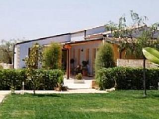 Villa Lattea - Chiaramonte Gulfi vacation rentals