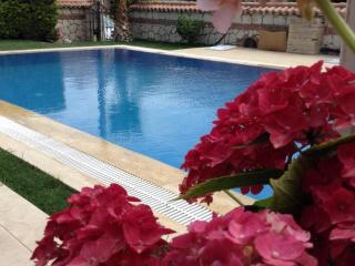 3 bedroom villa with private pool in Surf Paradise - Alacati vacation rentals