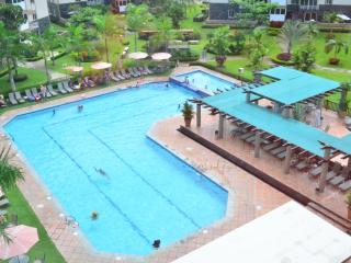 Jaco Costa Linda Condo - Apartment - Jaco vacation rentals