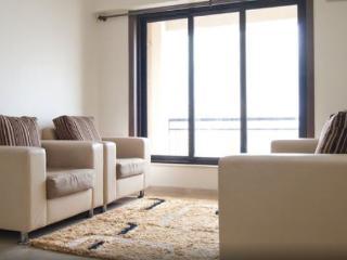 Service Apartment in Malad - Navi Mumbai vacation rentals