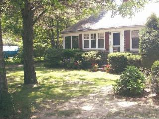 107 Ocean Av -  4/10's to Ocean Beaches! - ID# 630 - South Yarmouth vacation rentals