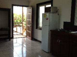 Hideout Cabana - Placencia vacation rentals