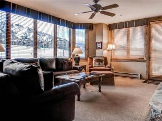 Torian Creekside 613 - Steamboat Springs vacation rentals