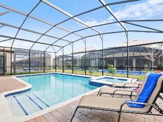 Brand New Home near Disney - Davenport vacation rentals