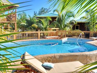 Bonita's Black Pearl - Caye Caulker vacation rentals