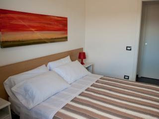 Mare In Sicilia Donnalucata:appartamento 2/4 persone - Donnalucata vacation rentals