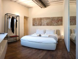 3 bedroom Bed and Breakfast with Internet Access in Arezzo - Arezzo vacation rentals