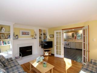 BGRILL - Brewster vacation rentals