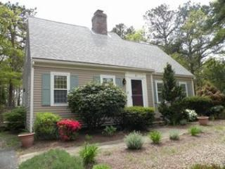27 Pine View Dr - Pond at end of street - ID# 627 - South Yarmouth vacation rentals