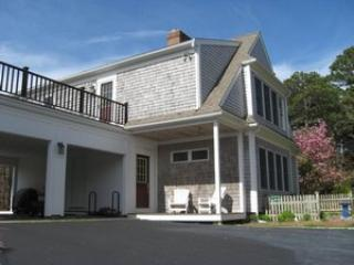 653 Airline Rd - Cape Style Home - ID# 539 - East Dennis vacation rentals