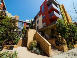 Hollywood Apartel - Los Angeles vacation rentals