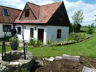 1 bedroom Cottage with Internet Access in Ringmer - Ringmer vacation rentals