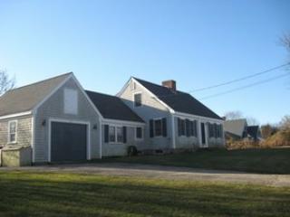 33 Pleasant St -  Historic East Dennis - ID# 563 - East Dennis vacation rentals