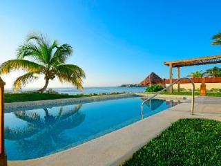 Casa Fortuna, Mexico - Akumal vacation rentals