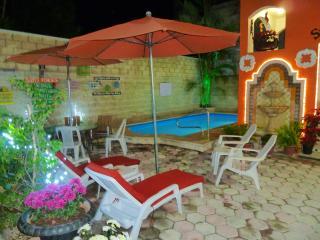 Suites Fenicia R4 - Playa del Carmen vacation rentals