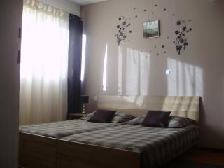 Apartment Vuksic - Split-Dalmatia County vacation rentals