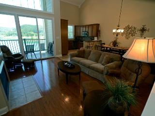 Boathouse - Saluda vacation rentals