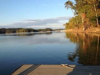 Cozy Cabin - Maynardville vacation rentals