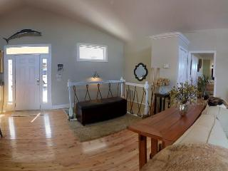 Anchors Aweigh - La Follette vacation rentals