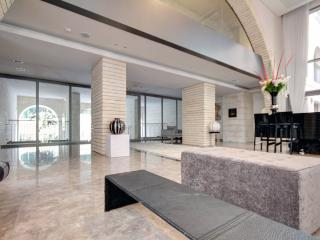 Centrally located rental! comfort and luxurious! - Jerusalem vacation rentals