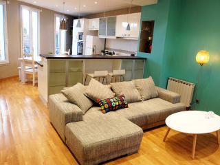 vrs-5612412 - Paris vacation rentals