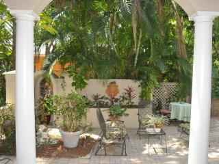 A Piece of Heaven On Earth - Naples vacation rentals