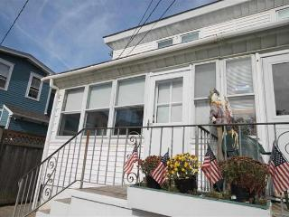 CLOSE TO TOWN 125040 - Cape May vacation rentals