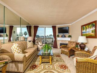 Palm Beach Bliss~Fabulous Ocean, Sand, & Pier View - Oceanside vacation rentals