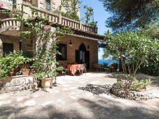 Nice 2 bedroom Villa in Tricase Porto - Tricase Porto vacation rentals